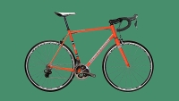 mj-618_348_lemond-washoe-2014-gift-guide-for-cyclists