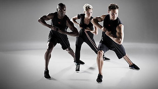mj-618_348_les-mills-cxworx-best-gym-classes-and-workouts