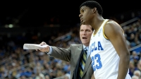 mj-618_348_let-the-players-do-their-jobs-steve-alfords-ncaa-tournament-strategy