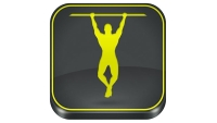mj-618_348_let-this-app-be-your-workout-coach