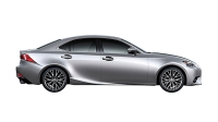 mj-618_348_lexus-is-best-cars-to-buy