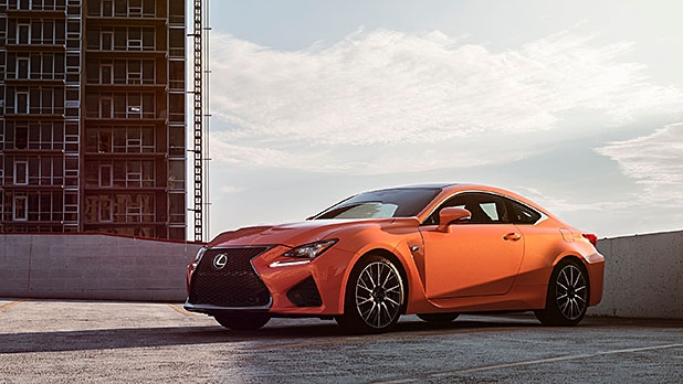 mj-618_348_lexus-rc-f-best-cars-for-every-road-trip