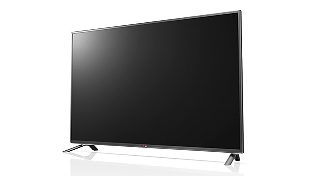 mj-618_348_lg-50lb6300-50-in-led-the-9-tvs-worth-buying-right-now