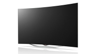 mj-618_348_lg-makes-the-best-tv-ever-the-biggest-moments-in-consumer-electronics-in-2014