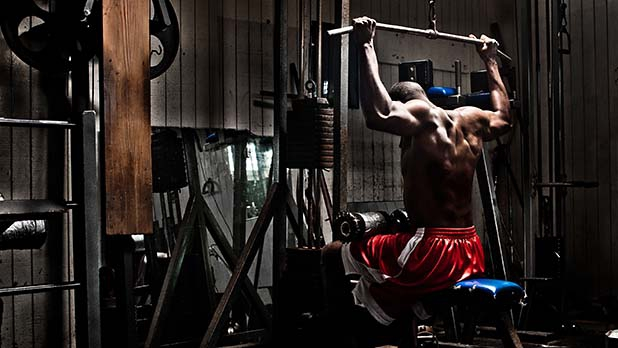 mj-618_348_lift-in-the-morning-boost-testosterone-in-the-afternoon