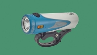 mj-618_348_light-motion-urban-350-2014-gift-guide-for-cyclists