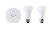 mj-618_348_lighting-best-for-one-room-an-experts-guide-to-the-connected-home