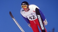 mj-618_348_lillehammer-1994-americas-oldest-olympian-on-the-winter-games