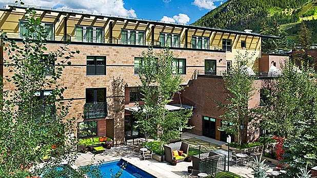 mj-618_348_limelight-hotel-aspen-the-10-best-boutique-hotels-in-america