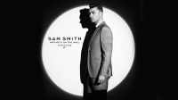 mj-618_348_listen-to-sam-smiths-new-bond-song-writings-on-the-wall