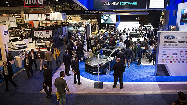mj-618_348_live-from-ces-2015-the-world-s-biggest-tech-show