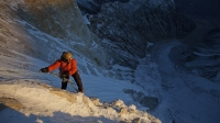 mj-618_348_live-from-sundance-jimmy-chin-talks-about-his-latest-climbing-film-meru