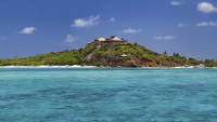 mj-618_348_living-it-up-on-necker-island