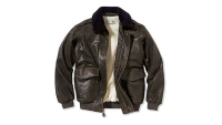 mj-618_348_ll-bean-flying-tiger-wwii-jacket-best-leather-jackets