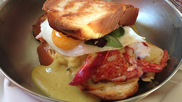 mj-618_348_lobster-croque-madame-7-spins-on-the-classic-lobster-roll