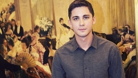 mj-618_348_logan-lerman-mans-up
