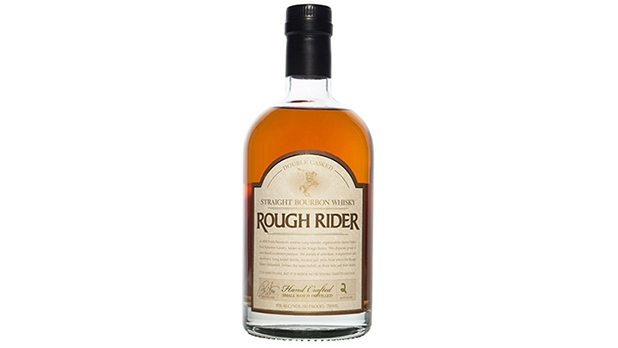mj-618_348_long-island-spirits-rough-rider-straight-bourbon-whiskey-baiting-hollow-n-y-10-great-bourbons-distilled-outside-of-kentucky