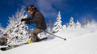 mj-618_348_loon-mountain-nh-where-to-ski-now-in-new-england
