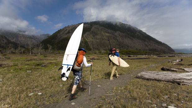 mj-618_348_lost-coast-trail-north-section-the-20-best-trails-to-hike-from-start-to-finish