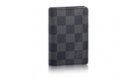 mj-618_348_louis-vuitton-spring-wallets