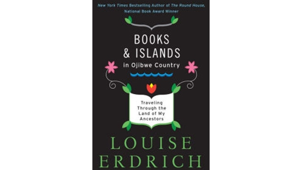 mj-618_348_louise-erdrich-books-and-islands-in-ojibwe-country-the-13-best-memoirs-about-the-outdoors