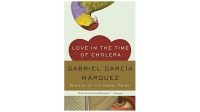mj-618_348_love-in-the-time-of-cholera-by-gabriel-garcia-marquez-50-works-of-fiction-every-man-should-read