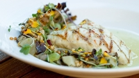 mj-618_348_lowcountry-style-grilled-fish