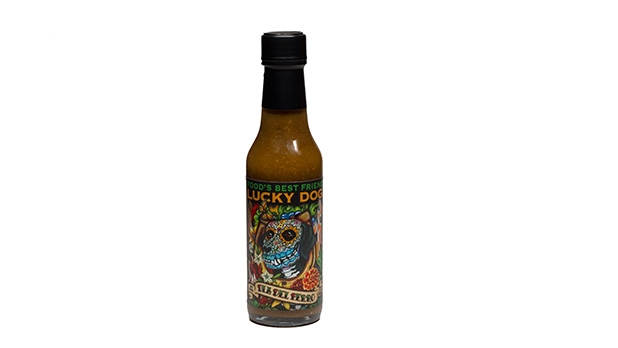 mj-618_348_lucky-dog-dia-del-perro-5-smoky-hot-sauces-for-any-occasion