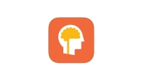 mj-618_348_lumosity-12-apps-to-train-your-brain