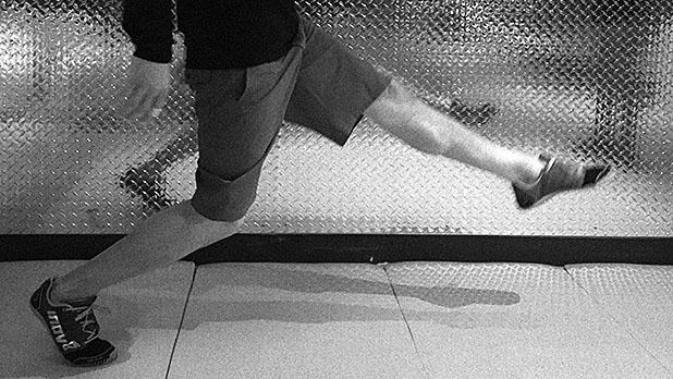mj-618_348_lunges-work-out-like-a-ninja