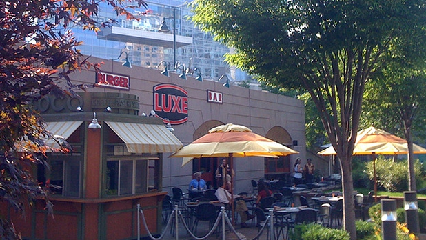 mj-618_348_luxe-burger-bar-providence-ri-best-places-to-get-a-veggie-burgers-in-america
