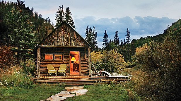 mj-618_348_luxurious-ghost-town-dunton-hot-springs-dolores-colorado-way-off-the-grid-lodges