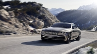 mj-618_348_luxury-concept-coupes-bmw-gran-lusso-coupe