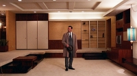 mj-618_348_mad-men-auction-guide