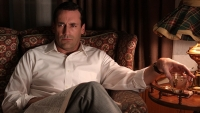 mj-618_348_mad-men-may-be-over-but-rye-whiskey-lives-on