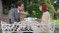 mj-618_348_magic-in-the-moonlight-summer-movies-2014