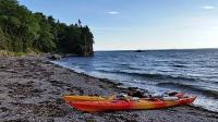 mj-618_348_maine-island-trail-portland-me-best-urban-kayaking-adventures