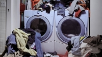 mj-618_348_maintain-the-washer-and-dryer-a-checklist-for-homeowners