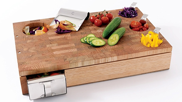 mj-618_348_make-your-kitchen-work-harder-for-you-enlist-a-time-saving-cutting-board
