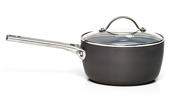 mj-618_348_make-your-kitchen-work-harder-for-you-invest-in-safer-more-effective-cookware