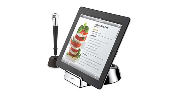 mj-618_348_make-your-kitchen-work-harder-for-you-kitchen-ready-your-ipad