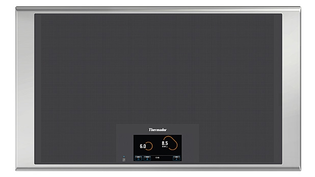 mj-618_348_make-your-kitchen-work-harder-for-you-use-a-range-without-limits