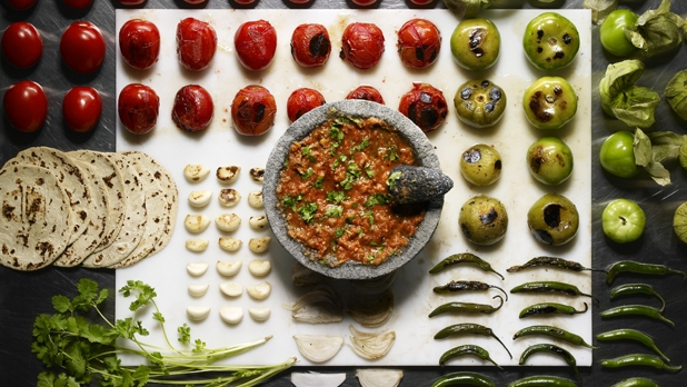 mj-618_348_make-your-own-salsa-7-more-weeks-of-summer