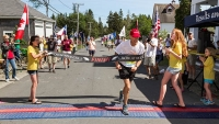 mj-618_348_marathoner-with-parkinsons-qualifies-for-boston
