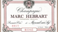 mj-618_348_marc-hebrart-champagne-brut-rose-nv-the-best-champagnes-for-new-years-eve
