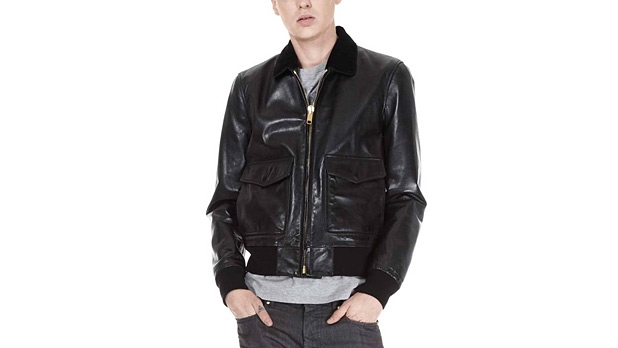 mj-618_348_marc-jacobs-thunder-how-to-buy-a-leather-jacket