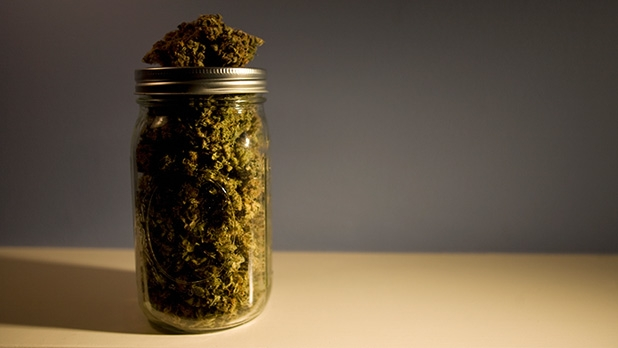 mj-618_348_marijuana-becomes-a-training-supplement-the-top-health-fitness-moments-of-2014