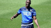 mj-618_348_mario-balotelli-italy-the-stars-world-cup-preview