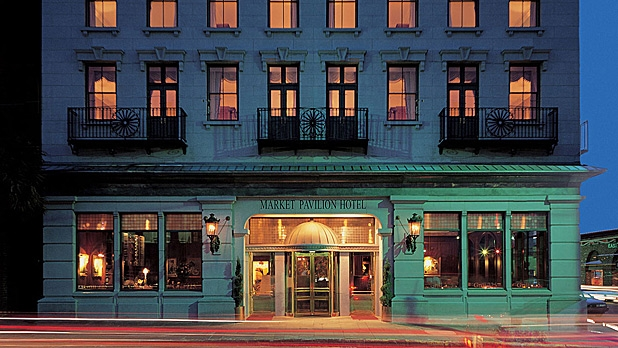 mj-618_348_market-pavilion-hotel-charleston-the-10-best-boutique-hotels-in-america