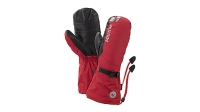 mj-618_348_marmot-8000m-gloves-denali-gear